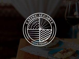 Eating Algarve Food Tours