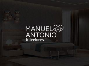 Manuel António Interiores