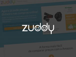 Zuddy - Your Amazon Buddy