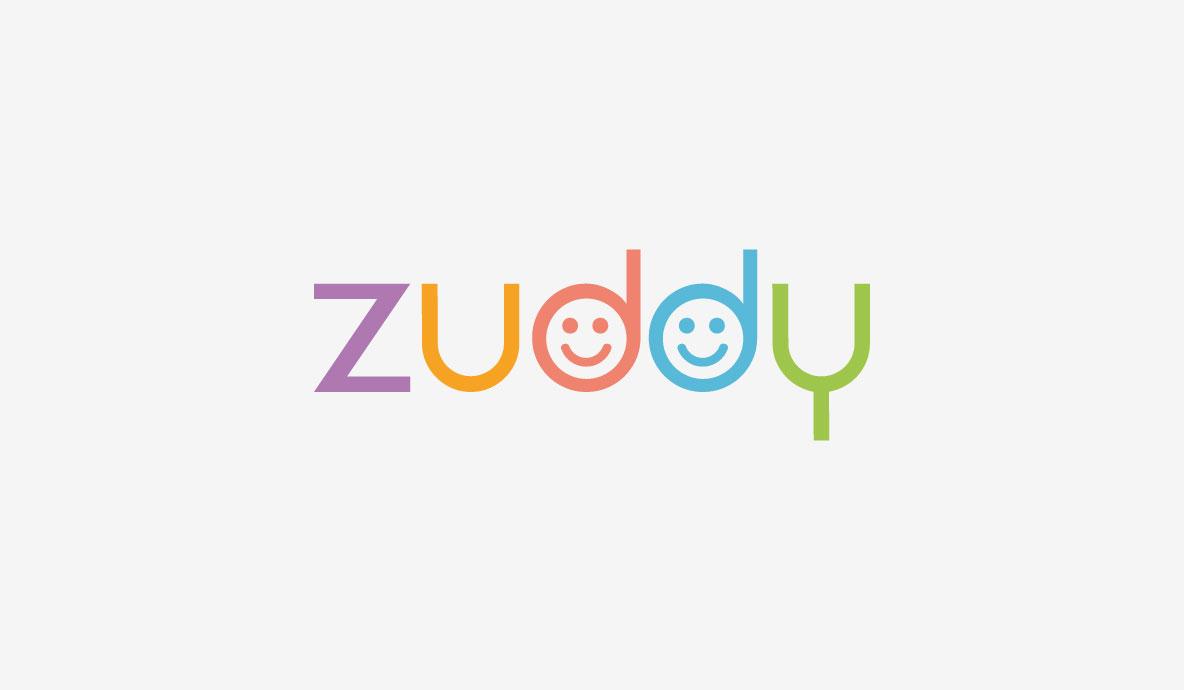 Zuddy
